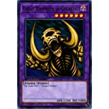 1st Edition Mint//NM X1 Common English Details about  /Yu-Gi-Oh Clown Zombie SBLS-EN029