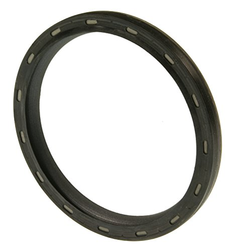 National 5277 Oil Seal by National