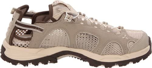 Salomon Techamph. 2 MAT W Damen Outdoor Schuhe 119607 Gr. 38 (DH1) L3NE1