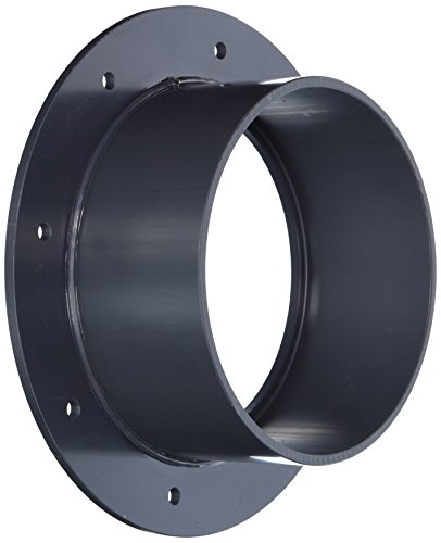 Pvc Duct Pipe - 6