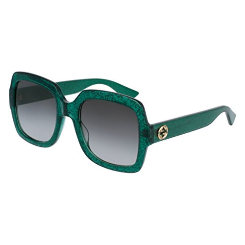 Gucci - GG0036S-006 Sunglass ACETATE