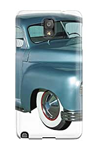 shameeza jamaludeen's Shop 5809473K69841055 New Cute Funny Studebaker Case Cover/ Galaxy Note 3 Case Cover