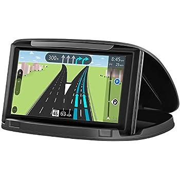 Vent Mount Bracket Holder Garmin TomTom Mio Magellan Samsung Smart Phone iPhone