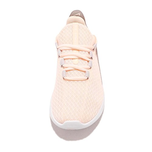Nike Women's Viale Running Shoe Guava Ice/Sail/Atmosphere Vast Grey, US-0 / Asia Size s by Nike (Image #5)