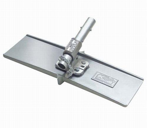 Kraft Tool CC304A-01 24-Inch by 8-Inch Airplane Grover