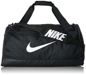 babaa705bfcb Amazon.com  NIKE Brasilia Duffel Bag