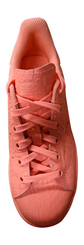 S32036 Glød Smith Sneakers W Adidas Aq6807 Hvide Originals Ladies Stan Sol 0E6wqz