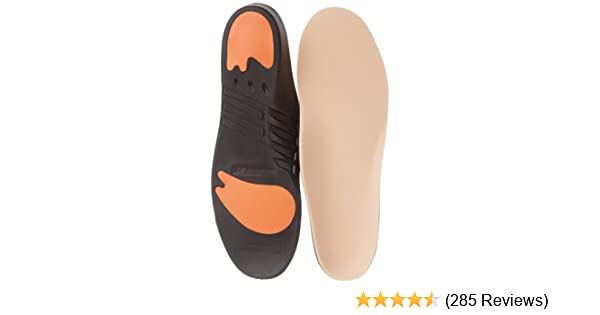 d1783be4673a6 New Balance IPR3020 Pressure Relief Insole