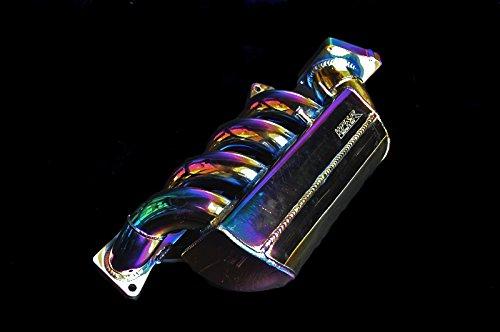 Weapon-R 501-113-401 Intake Manifold