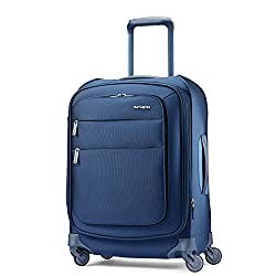 Image of the product Samsonite Flexis Softside that is listed on the catalogue brand of Samsonite.