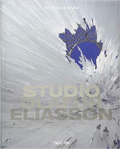Descargar Bi Torrent Studio Olafur Eliasson. An Encyclopedia Novelas PDF