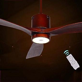 Moderne Ventilatoren decke ventilator le europäische antike ventilator lichter