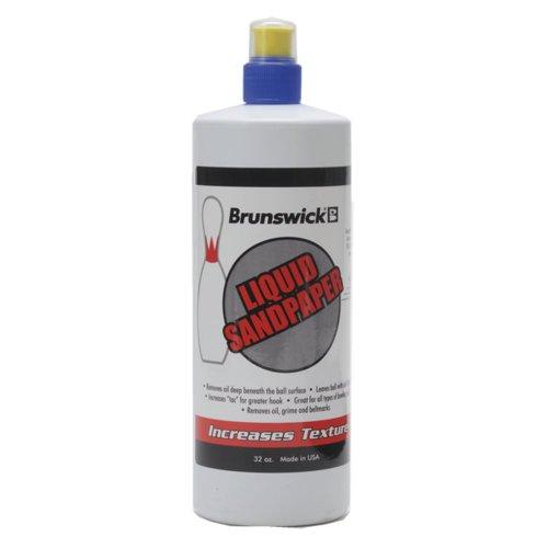 brunswick-liquid-sandpaper-bottle-32-ounce