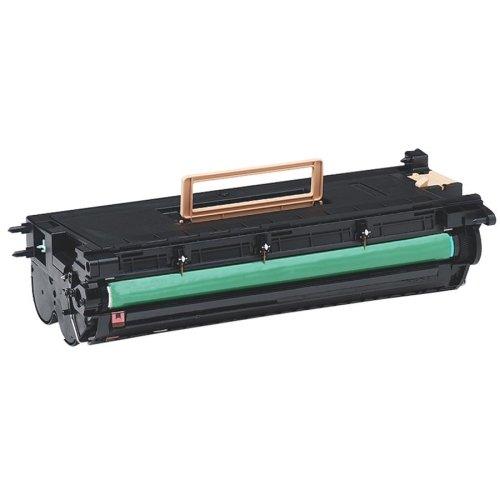 Xerox 113R482 Toner Cartridge (Black) 113r482 Laser