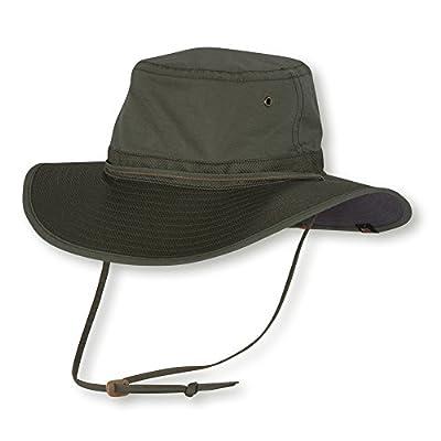 PISTIL Designs Men's Marvin Hat