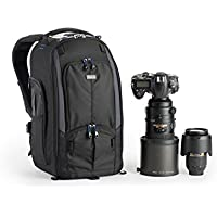 Think Tank Photo StreetWalker Pro V2.0 Backpack (Black)