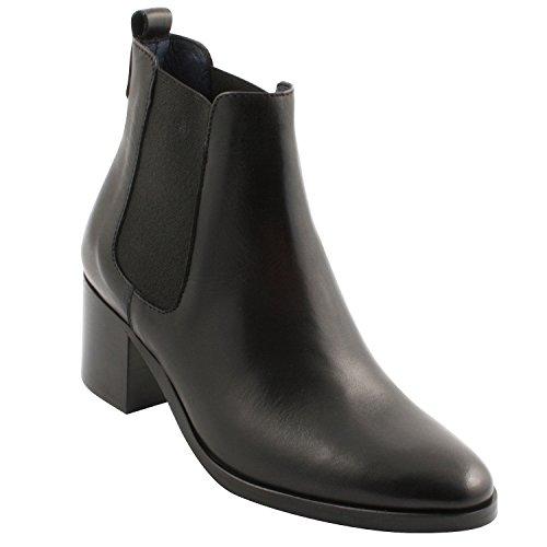 Exclusif Paris Exclusif Paris Darcy, Chaussures Femme Bottines, Damen Stiefel & Stiefeletten