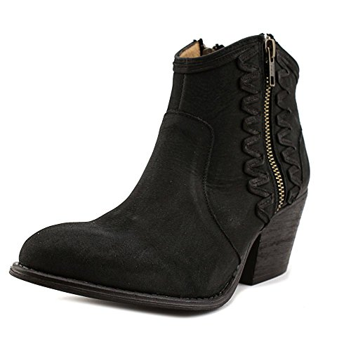 Black Coolway Black Athya Athya Womens Leather Coolway Womens Leather Coolway wZ8gdvq