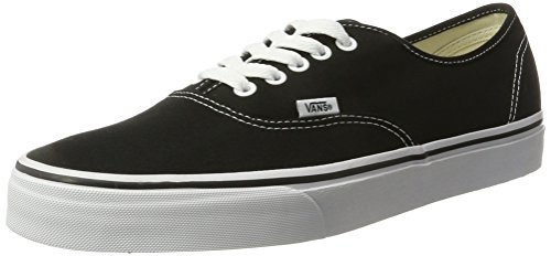 Vans-Mens-Authentic-Pro-Skate-Shoe
