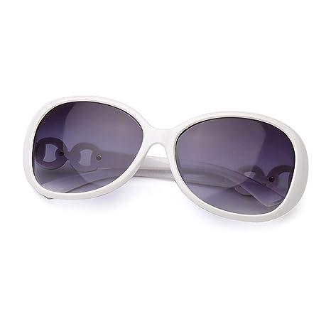 Gafas de Sol para Mujeres Gafas graduadas de Cristal de Jade ...