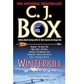 (WINTERKILL) BY BOX, C. J.(AUTHOR)Paperback Jul-2004