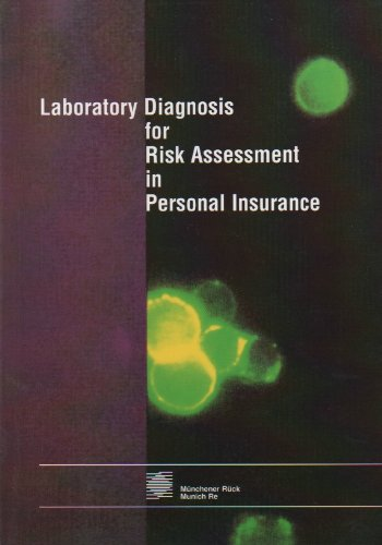 laboratory-diagnosis-for-risk-assessment-in-personal-insurance