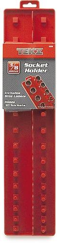 Vaper 38096 3/8'' Drive Socket Holder