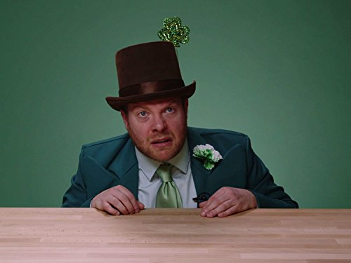 Leprechauns Try Lucky Charms For The First Time for $<!---->