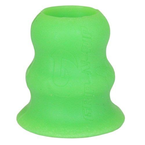 Bat Taper (Grip-N-Rip Bat Grip Taper, Green)