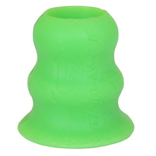 Grip-N-Rip Bat Grip Taper, Green