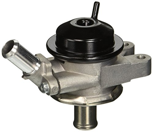 Motorcraft CX-2445 Secondary Air Injection Bypass Valve by Motorcraft