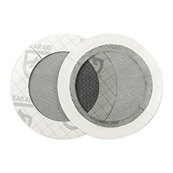 Amazon Com Gear Aid Tenacious Tape Repair Tape For