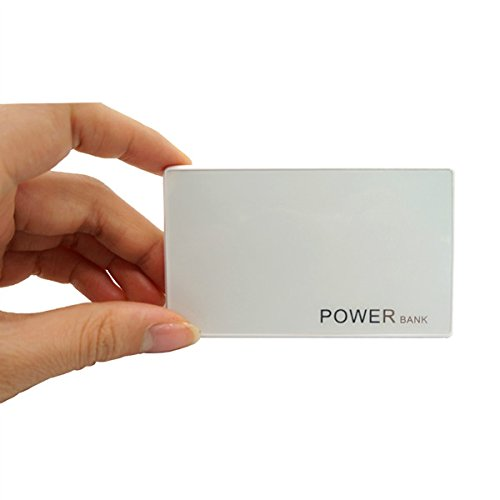 Credit Card Battery - 5