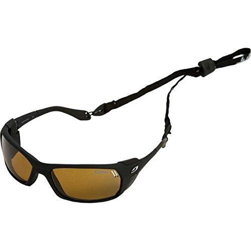 julbo-bivouak-mountain-sunglass-camel-lens-matt-black-black
