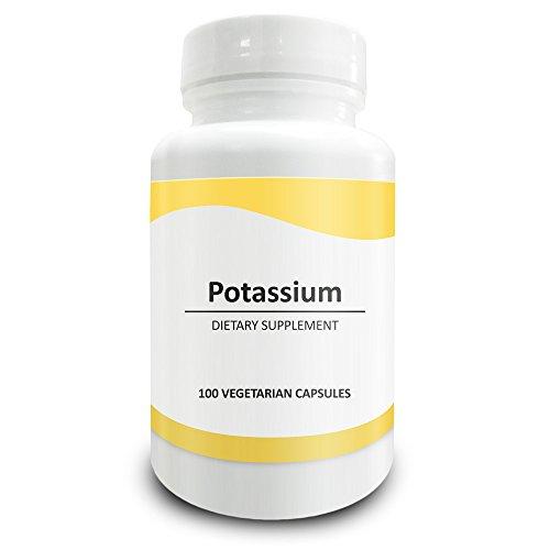 top 5 best potassium alum powder bulk,sale 2017,Top 5 Best potassium alum powder bulk for sale 2017,