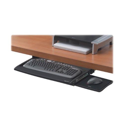 Bestselling Keyboard Drawers Amp Platforms Webnuggetz Com