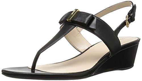 cole-haan-womens-elsie-hrdware-ii-wedge-sandal-black-8-b-us