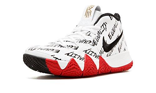 Nike Kyrie 4 - Us 12