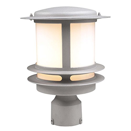 (PLC Lighting 1896 SL Exterior Post)