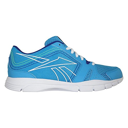 Reebok - Trainfusion RS - V46949 - Couleur: Bleu - Pointure: 40.0