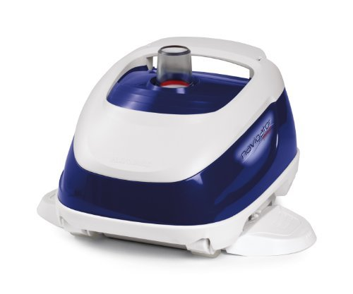 Hayward 925adc Suction Pool Cleaner Automatic Pool Vacuum