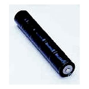 Streamlight Battery Stick - SL-20X
