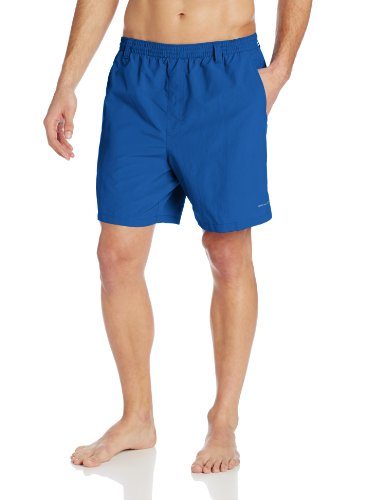 Columbia Men's Backcast III Water Short