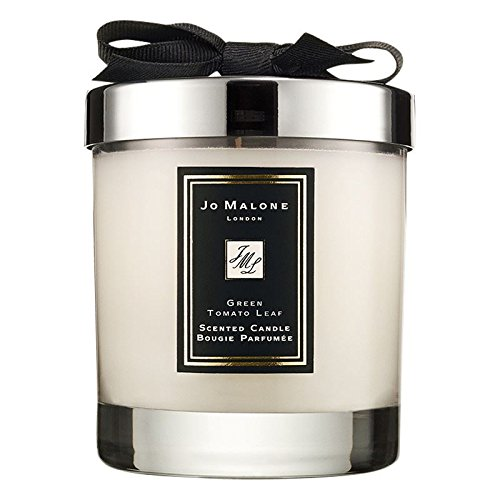 Jo Malone Green Tomato Leaf Scented Candle 200g