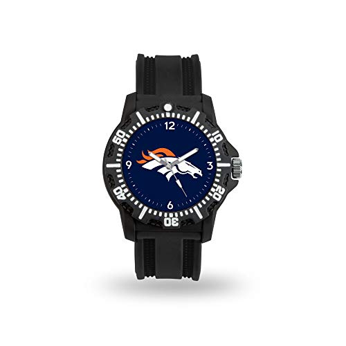 Rico Industries Model Three Watch product image