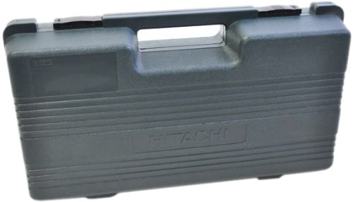 Hitachi 310905 Plastic Carrying Case for the Hitachi DH24PE Rotary Hammer