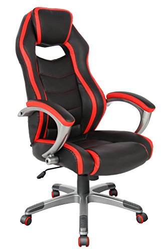 41vgOEpt5oL - Racing-Style-Gaming-Ergonomic-Office-Chair-High-Back05165A