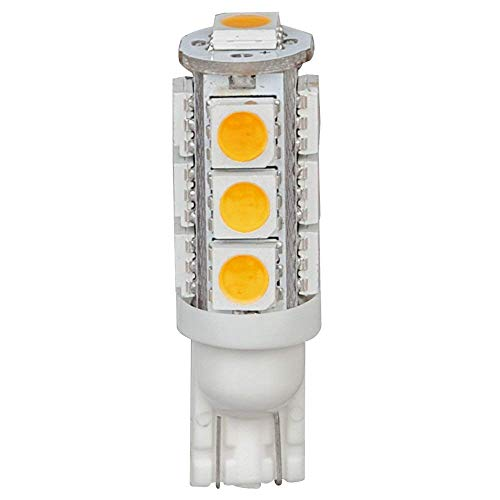Wattage Conversion For Led Lights in US - 9