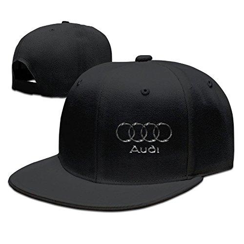 hiitoop-vw-audi-logo-baseball-cap-hip-hop-style-black