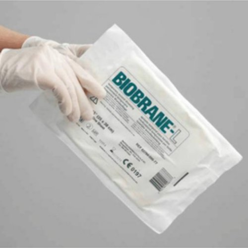 biobrane-dressings-by-udl-laboratories-dressing-biobrane-l-thin-5x5-5-each-case